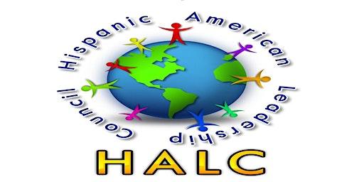 HALC Liderazgo. Vision 2020