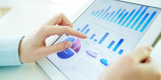Business Analytics - $375 E-books & $1200 Scholarship Certificate Included