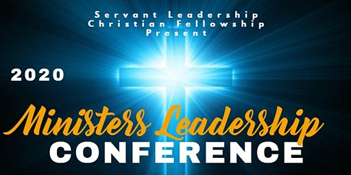 2020 Ministers Leadership Conference
