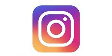 Introduction to Instagram for Business - Bega tickets