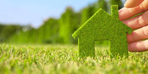Energy efficiency in residential buildings – Free information session