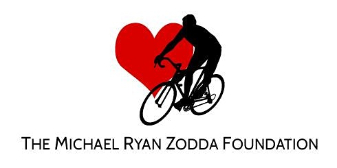 CYCLE FOR MIKE 2020
