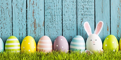 Easter Brunch Buffet at Semiahmoo tickets