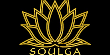 SOULGA tickets