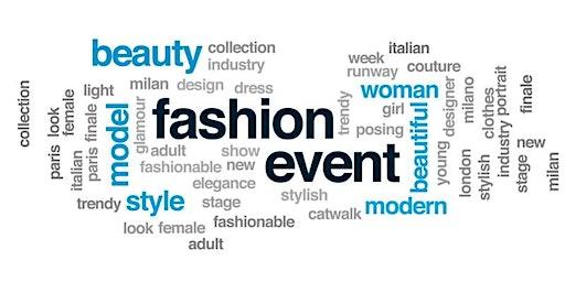 Fashion Mastermind Roundtable #6