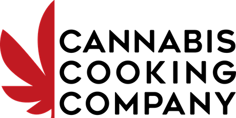 Cooking With Cannabis - CBD Treats tickets