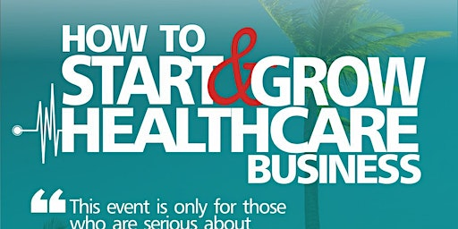 How to Start and Grow a  Profitable Nursing Business