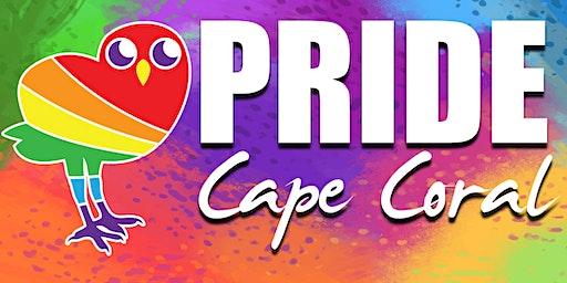 PRIDE Cape Coral