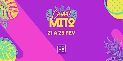 CARNAMITO