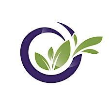 Living Total Wellness logo