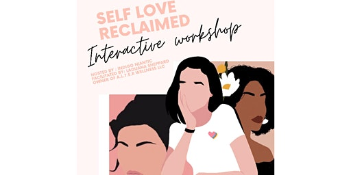 Self-Love Reclaimed