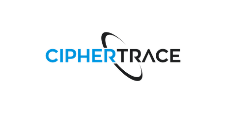 CipherTrace Certified Examiner Training tickets