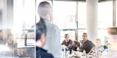 Compliance Masterclass - RG209 Resp Lending & Best Interest Duty - Sydney A tickets