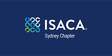 ISACA Sydney join with AWSN for an International Women's Day Event tickets