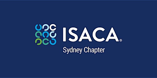 ISACA Sydney join with AWSN for an International Women's Day Event