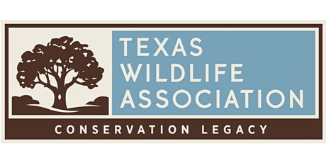 TWA Teacher Workshop | July 8, 2020 | Bentsen-Rio Grande Valley State Park, Mission, TX entradas