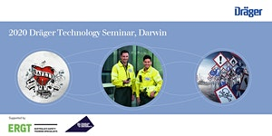 Dräger Technology Seminar