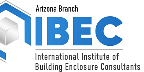 IIBEC Arizona Branch Meeting tickets