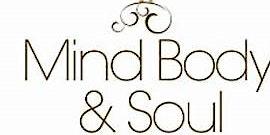 Mind, Body, & Soul Summit