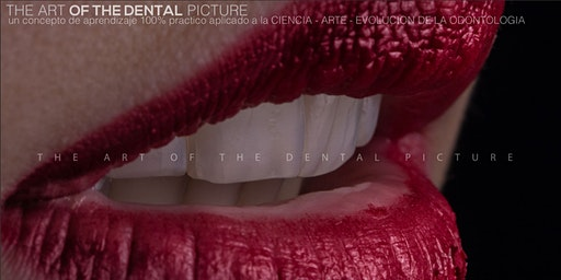 The art of the dental picture