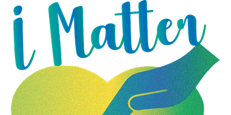 2nd Annual I Matter Conference tickets