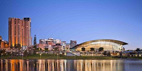 Cultural Walk: Aboriginal and Torres Strait Islander Health Showcase tickets