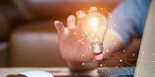 Business Innovation Workshop - Alice Springs