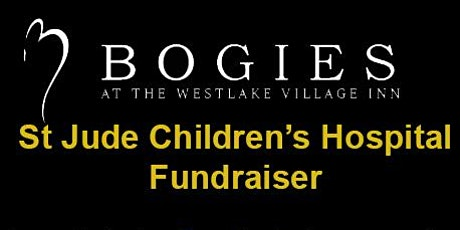 G5 and Friends Presents Musicians for the Cause: St. Jude Benefit tickets