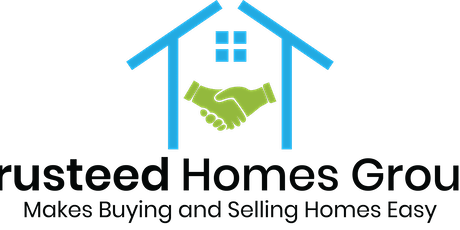 """Lunch Seminar """"First Time Home Buyer Literacy"""" tickets"""