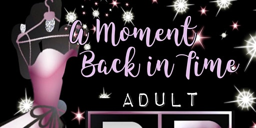 Adult Prom Night at Copperhead Saloon - A Moment Back in Time