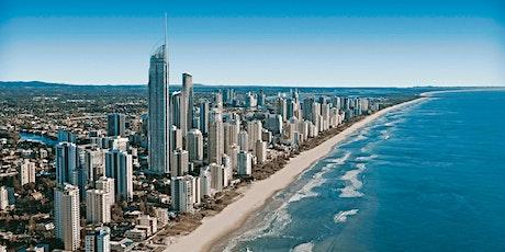 Management Rights Australia Seminar: 9 May 2020 tickets