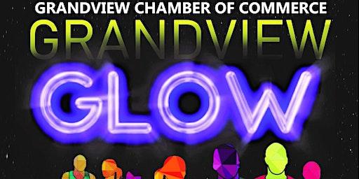 Grandview Glow Run