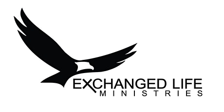Exchanged Life Ministries - Trinity Baptist tickets