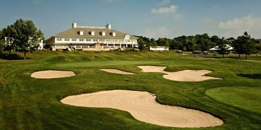 8th Annual Fisher House Wisconsin Golf Outing