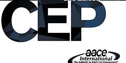 CEP Training@ GreenIntl,Chennai!! 10.00 am-5.00 pm,26 Feb-29 Feb 2020