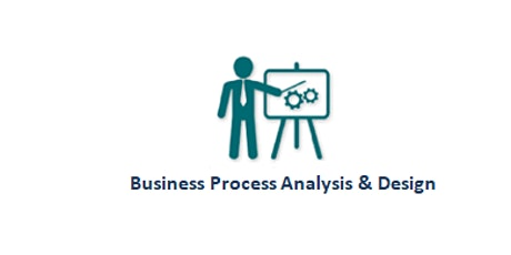 Business Process Analysis & Design 2 Days Training in Belfast tickets