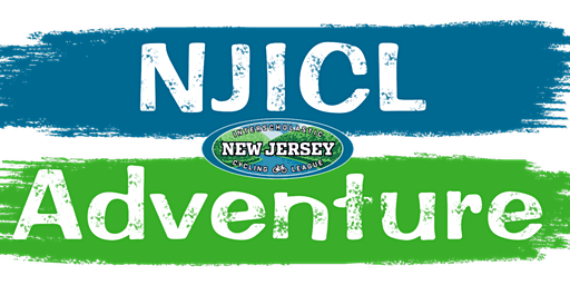 NJICL Adventure Day @ Allaire