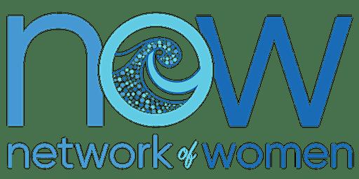 Nassau Networking- Network of Women
