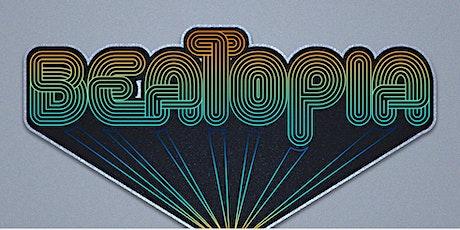 Beatopia tickets