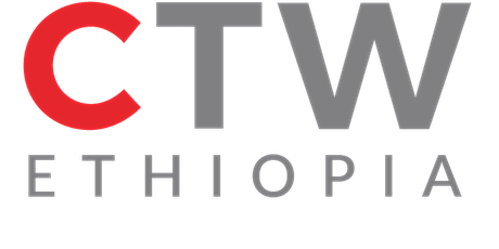 CTW Ethiopia tickets