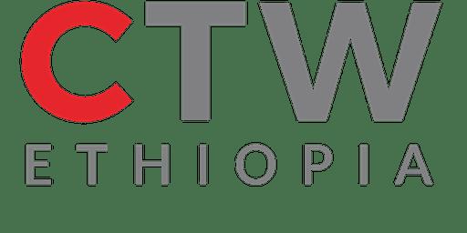 CTW Ethiopia