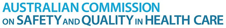 Public forums - National Safety and Quality Digital Mental Health Standards image