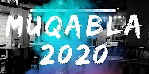 MUQABLA 2020