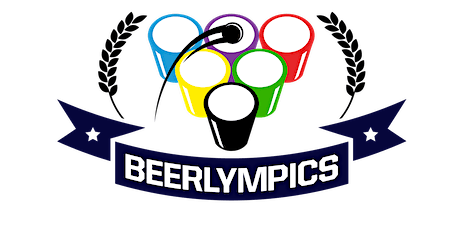 Beerlympics: Pennsylvania 2020 tickets