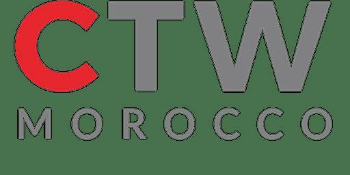 CTW Morocco