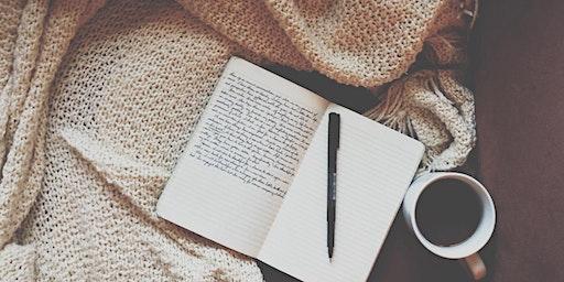 Write Abundance into your Life