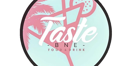 Taste BNE Food & Drink Tour! tickets