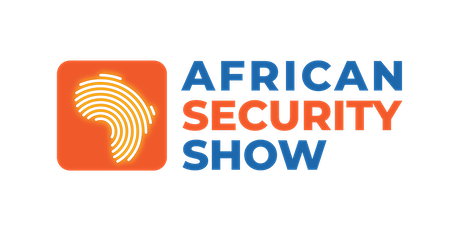 African Security Show - Kenya tickets