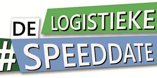Dé Logistieke Speeddate