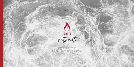 Ignite Retreat 2020 tickets